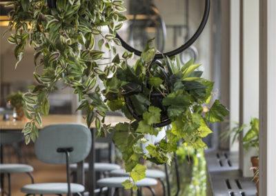 Restaurant_mooie_inrichting