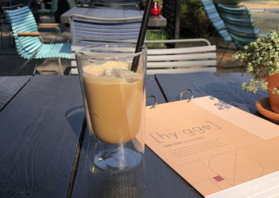 Iced_Coffee_Hygge