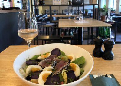 Salade_Nicoise_Hygge