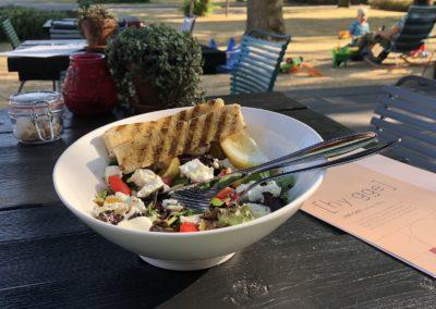 Vegetarische_salade