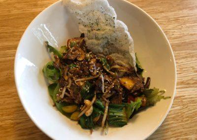 Salade_beef